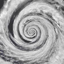 fluid dynamics vortex. gif trippy featured psychedelic clouds infinite hurricane curl fluid dynamics weather polar vortex climate change sinkhole i