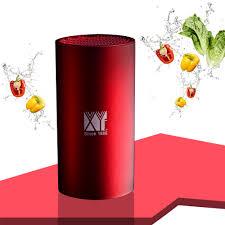 Red Kitchen Accessories Online Get Cheap Red Kitchen Accessories Aliexpresscom Alibaba