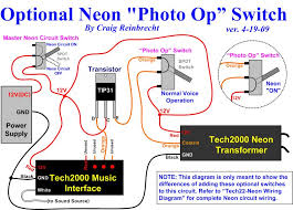 neon transformer wiring diagram wiring diagrams best secondary wiring neon explore wiring diagram on the net u2022 neon sign transformer wiring diagram neon transformer wiring diagram