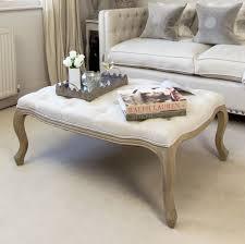 coffee table earl ottoman upholstered coffee table ottoman coffee table ikea coffee table ottoman
