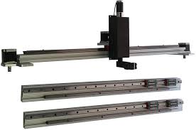 please contact us for more information detail on s motiontek ca