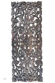 carved wooden artwork wall decoration new wall arts asian wood wall art asian wooden wall art on asian carved wood wall art with wall decor beautiful carved wooden artwork wall decoration high