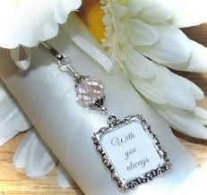 small picture frames for wedding bouquets photo 1