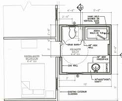 better homes and gardens real estate richmond indiana new better homes and gardens home plans fresh