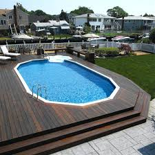 inground pools prices. Modren Pools Inground Pool Prices Cool Pools Fiberglass In Ground  Ga On Inground Pools Prices S
