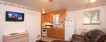 oregon coast living apartment like accommodations ocean suites motelyour home away
