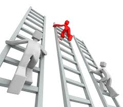 Move Up The Ladder Cread Hub Resources Move Up The Competitive Ladder