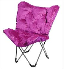 Furniture Amazing Sewing Chair Covers Knoll Butterfly Chair Kids