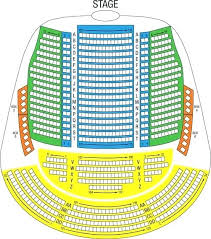 Modell Pac At The Lyric Seating Chart Lyric Opera House Seating Chart Futurenuns Info