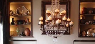 contemporary indoor lighting. Home Lighting Contemporary Indoor O