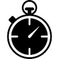 Risultati immagini per Cronometro sportivo