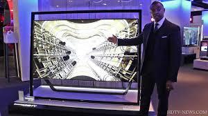 sony 85 inch tv. sony 85 inch tv e