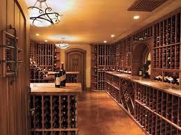 wine room lighting. Vigilant Wine Cellar Using Our Racking Components Room Lighting W