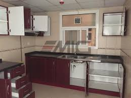 ... 1 Bedroom Apartment For Rent In .., NAHDA Dubai UAE 42499_5