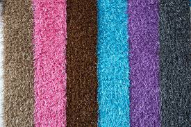 The Many Colors Of Synthetic Turf Synthetic Grass Warehouse Color Artificial GrassL