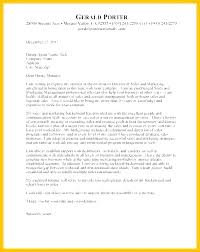 Resume Online Free New Auto Generate Cover Letter My Creating Online Design Resume Awesome