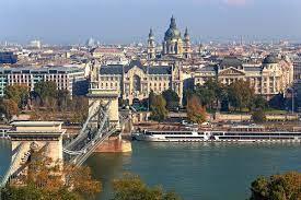 Budapest - Wikipedia, le encyclopedia libere