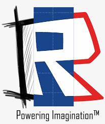 Online Roblox Shirt Maker