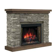 full image for electric freestanding fire heaters stands ace stand fake aces inflatables free standing gas