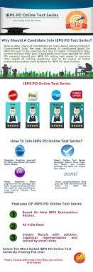 Best 25+ Online mock test ideas on Pinterest | Mock test, Gre mock ...