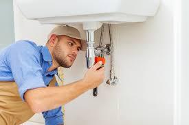 sanitary works plumbing sanitary works power international facilities management