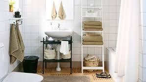 Lampadari Da Bagno Ikea : Mobili da bagno ikea arredo