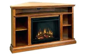 full size of electric fireplace tv stand costco canada 70 inch corner console with stands surprising