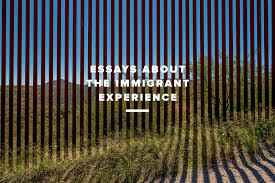 essays about the immigrant experience you need to read