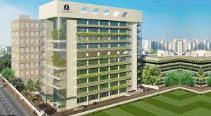 architectural engineering buildings. Perfect Architectural Speciality Buildings And Architectural Engineering G