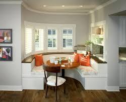 Built In Kitchen Benches Built In Kitchen Table Built In Kitchen Table Ideas To Save Space