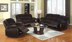 reclining living room furniture sets. Room Reclining Living Furniture Sets