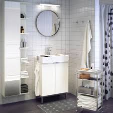 bathroom furniture ikea.  Ikea Luxurious Bathroom Furniture Ideas Ikea Of Cabinet Home Inside B