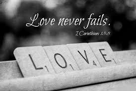 Bible Quotes Of Love Beauteous Bible Quotes About Love Pleasing Top 48 Valentine's Day Bible Verses