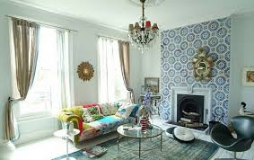 Small Picture Retro Living Room Furniture Ideas Shoisecom