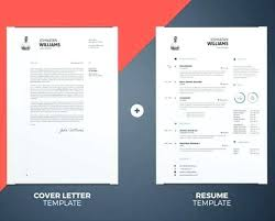 Word Document Template Design Resume Word Doc Template Albertogimenob Me