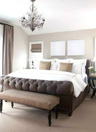 romantic master bedroom ideas. Romantic Master Bedroom Design Endearing Paint Colors Ideas Color Schemes . O