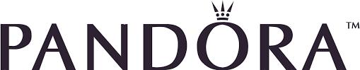 Pandora Logos