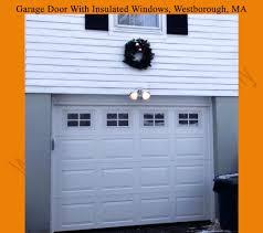 how much is a new garage door repair beaumont tx doors sizes insulation menards