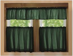 Beautiful Kitchen Valances Kitchen Fascinating Kitchen Curtains And Valances Within Ideas