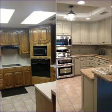 Full Size Of Kitchen Room:5 Led Can Lights 3 Can Lights 4 Inch Pot ...