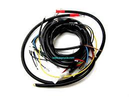 13443000k $274 95 floorboard foot board kit for eldorado main wiring harness dodge durango at Main Wiring Harness