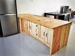 pallet office furniture. Pallet Office. Pallet-office-furniture Office I Furniture O