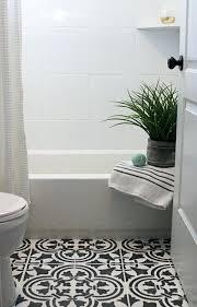 rustoleum tile idea tile transformations reviews tile with regard to bathroom tile paint