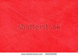 seamless red carpet texture. New Red Carpet Texture As Seamless Pattern Background For VIP Celebrities Ceremonial Events, Top View