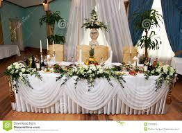 Bride Groom Table Decoration Bride And Groom Table Centerpieces Wedding Forums Wedding