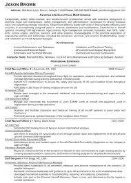 Maintenance Job Resume Objective Resume Objective Examples Maintenance Worker Breathelight Co