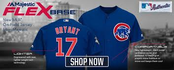 Mlb Jersey Sizing Charts Buying Guide Cool Base Vs Flex