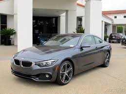 2018 bmw 4 series coupe. simple series new 2018 bmw 4 series 440i in bmw series coupe