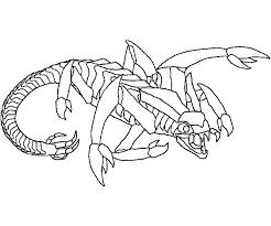 800x667 mortal kombat vs dc universe coloring pages drawn scorpion pencil