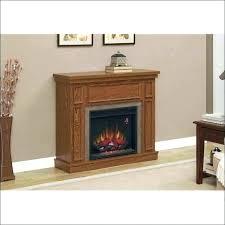 fireplace doors menards fireplace glass doors menards